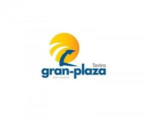 Tavira Gran Plaza