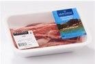 Presa - wonderful pork