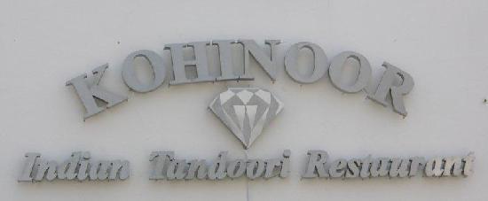 Review of Kohinoor Indian Restaurant Tavira