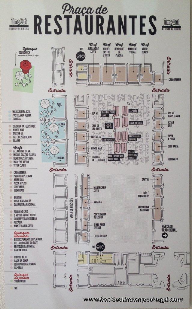 Time Out Mercado da Ribeira f7fbb32cbcd2e